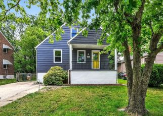 Foreclosed Home in Baltimore 21206 PEMBROKE AVE - Property ID: 4480979572