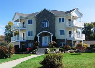 Foreclosed Home in Morristown 13664 DOCKSIDE DR - Property ID: 4480986131