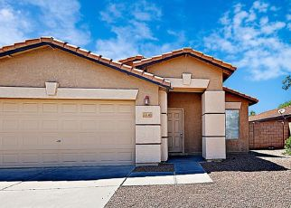 Foreclosed Home in Queen Creek 85142 N CAT HILLS AVE - Property ID: 4481011543