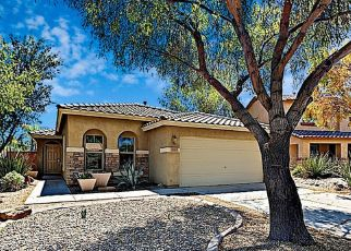 Foreclosed Home in Queen Creek 85142 N NORTH BUTTE DR - Property ID: 4481012414