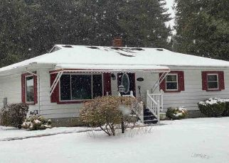 Foreclosed Home in Algonac 48001 MILL ST - Property ID: 4481050970