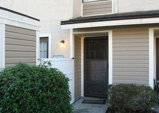 Foreclosed Home in Hinesville 31313 S MAIN ST - Property ID: 4481165715