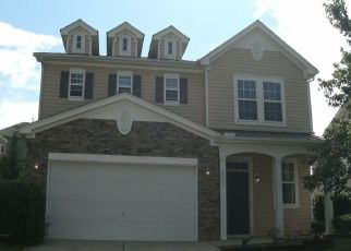 Foreclosed Home in Raleigh 27604 ROUNDLEAF CT - Property ID: 4481178859