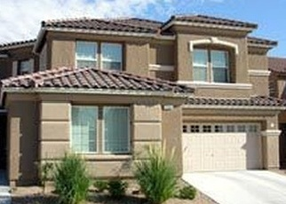 Foreclosed Home in North Las Vegas 89084 SEA SWALLOW ST - Property ID: 4481215190