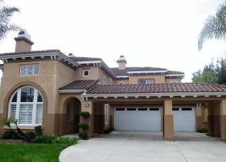 Foreclosed Home in San Dimas 91773 MANCHESTER RD - Property ID: 4481218257