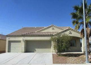 Foreclosed Home in North Las Vegas 89086 AMANDA MICHELLE LN - Property ID: 4481220453