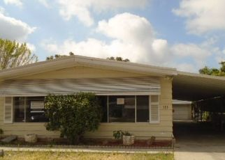 Foreclosed Home in Hemet 92543 LONG ST - Property ID: 4481223971