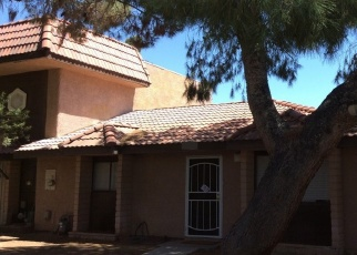 Foreclosed Home in Las Vegas 89110 MANEILLY DR - Property ID: 4481226591