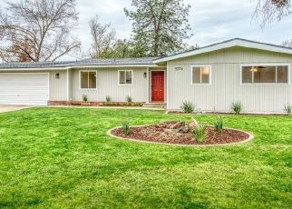 Foreclosed Home in Fresno 93727 E SUSSEX WAY - Property ID: 4481233149