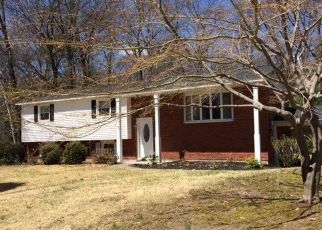 Foreclosed Home in Poughkeepsie 12601 CARROLL ST - Property ID: 4481275193