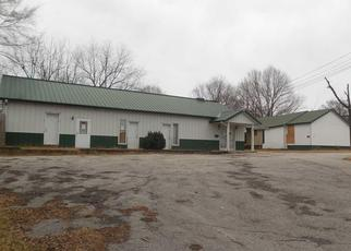 Foreclosed Home in Jackson 38301 MIFFLIN RD - Property ID: 4481295792