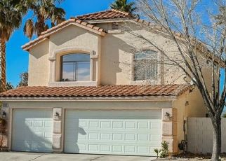 Foreclosed Home in Las Vegas 89123 LIVING ROSE ST - Property ID: 4481322951