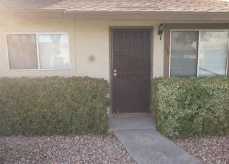 Foreclosed Home in Las Vegas 89110 LINN LN - Property ID: 4481324247