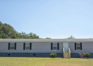 Foreclosed Home in Grand Bay 36541 LAKESIDE CIR - Property ID: 4481347466