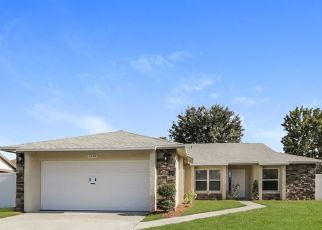 Foreclosed Home in Kissimmee 34744 MILL RUN BLVD - Property ID: 4481350532