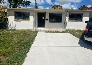 Foreclosed Home in Miami 33127 NW 60TH ST - Property ID: 4481369812