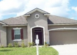 Foreclosed Home in Jacksonville 32218 JOHNSON CREEK DR - Property ID: 4481375498