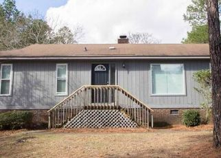 Foreclosed Home in Elgin 29045 FERNCLIFFE RD - Property ID: 4481383823