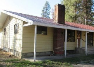 Foreclosed Home in La Pine 97739 PINE DR - Property ID: 4481415347