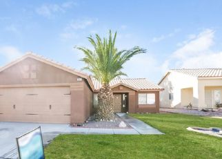 Foreclosed Home in Las Vegas 89131 TWISTED PINE AVE - Property ID: 4481424100