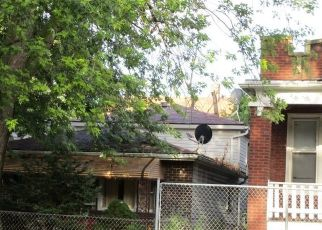 Foreclosed Home in Chicago 60628 S CORLISS AVE - Property ID: 4481447768