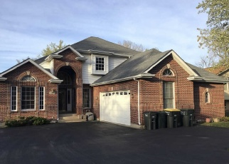 Foreclosed Home in Lansing 60438 188TH ST - Property ID: 4481454780