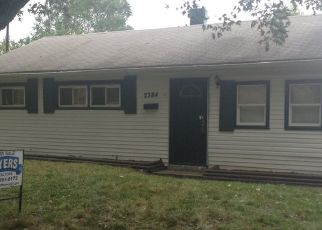 Foreclosed Home in Gary 46407 WISCONSIN ST - Property ID: 4481462656
