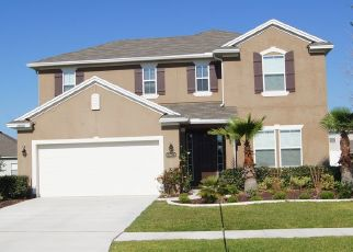 Foreclosed Home in Jacksonville 32218 SPOTTED SADDLE CIR - Property ID: 4481509965