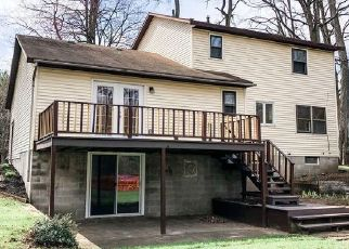 Foreclosed Home in Schenectady 12303 GINA MARIE CT - Property ID: 4481547620