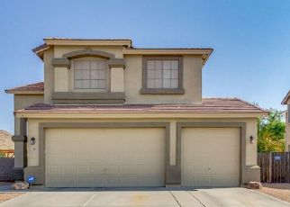 Foreclosed Home in Queen Creek 85142 W JASPER BUTTE DR - Property ID: 4481562513