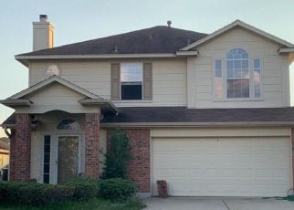 Foreclosed Home in College Station 77845 MEREDITH LN - Property ID: 4481564259