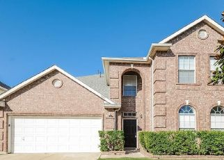 Foreclosed Home in Keller 76244 BELVEDERE DR - Property ID: 4481566904