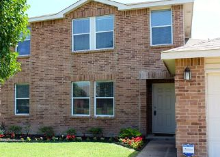 Foreclosed Home in Burleson 76028 ANNA LEA LN - Property ID: 4481568196