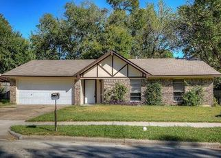Foreclosed Home in Greenville 75402 CHARLOTTE ST - Property ID: 4481569518