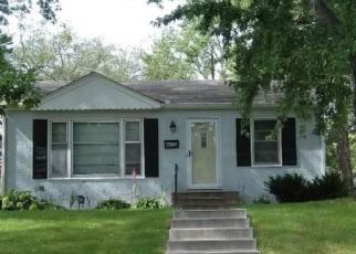 Foreclosed Home in Minneapolis 55423 THOMAS AVE S - Property ID: 4481579595