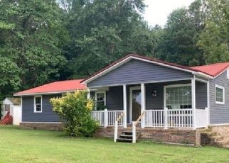 Foreclosed Home in Mc Kenzie 38201 HIGHWAY 190 - Property ID: 4481601943