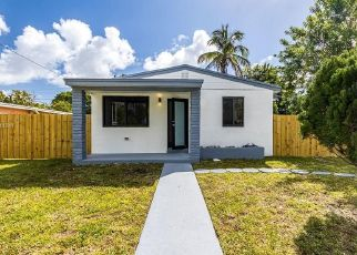 Foreclosed Home in Miami 33162 NE 15TH AVE - Property ID: 4481616831