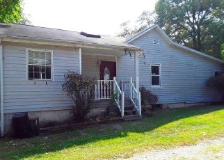 Foreclosed Home in Parkville 21234 MASON AVE - Property ID: 4481638276