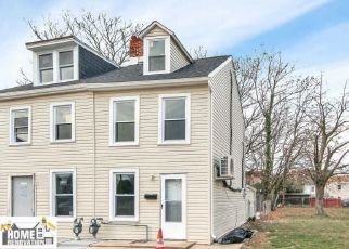 Foreclosed Home in York 17403 E SOUTH ST - Property ID: 4481650997