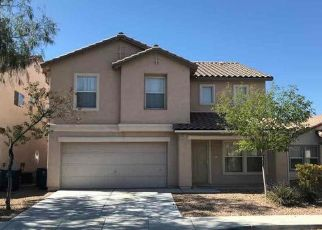 Foreclosed Home in Las Vegas 89131 VICKERS CANYON ST - Property ID: 4481673766