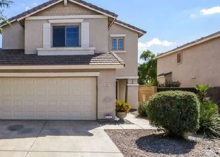Foreclosed Home in Queen Creek 85142 W WRANGLER WAY - Property ID: 4481683386
