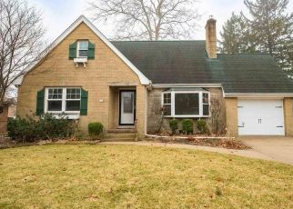 Foreclosed Home in Peoria 61614 W STRATFORD DR - Property ID: 4481708807