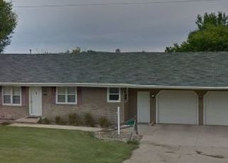 Foreclosed Home in De Pere 54115 DICKINSON RD - Property ID: 4481717110
