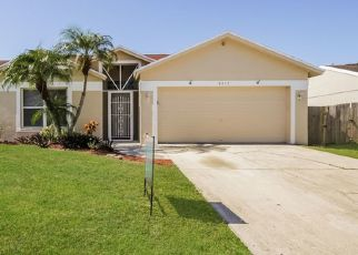 Foreclosed Home in Palmetto 34221 63RD AVE E - Property ID: 4481730698