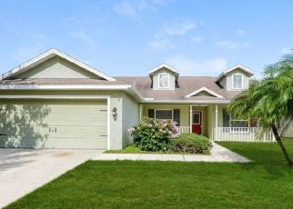 Foreclosed Home in Parrish 34219 SHIRBURN CIR - Property ID: 4481732447