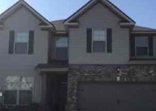 Foreclosed Home in Atlanta 30349 BROOKWOOD PL - Property ID: 4481743841