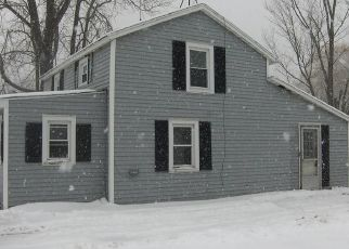 Foreclosed Home in Sodus 14551 WAYNE CENTER RD - Property ID: 4481766161