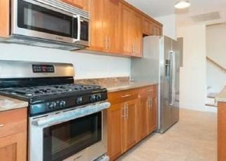 Foreclosed Home in Somerville 02144 SUMMER ST - Property ID: 4481785888