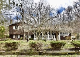 Foreclosed Home in Stockholm 07460 SILVER GROVE RD - Property ID: 4481790251