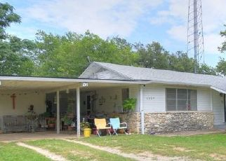Foreclosed Home in Dripping Springs 78620 BELL SPRINGS RD - Property ID: 4481801200